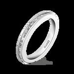Engagement ring, AL17005-OBD_V