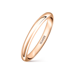 Wedding band, AL8015-ORT1