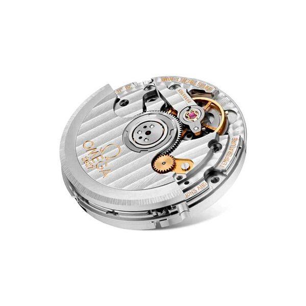 OMEGA DE VILLE PRESTIGE CO-AXIAL CHRONOMETER POWER RESERVE 39.5 MM 424.13.40.21.06.001, 42413402106001_V