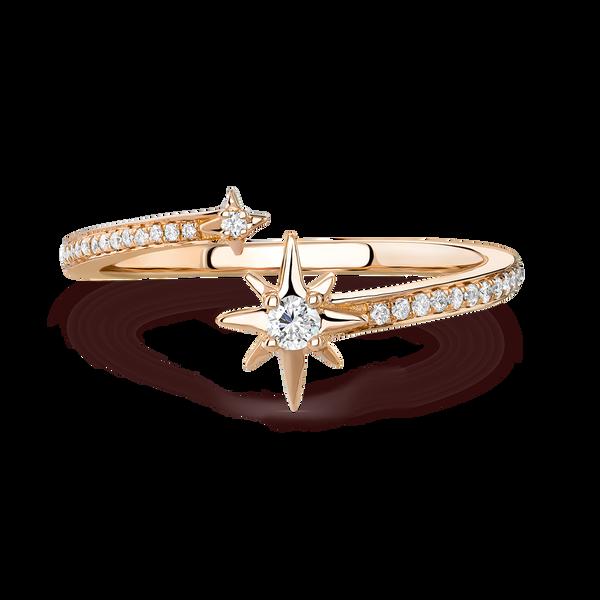 Orion ring, SO18039-ORD_V