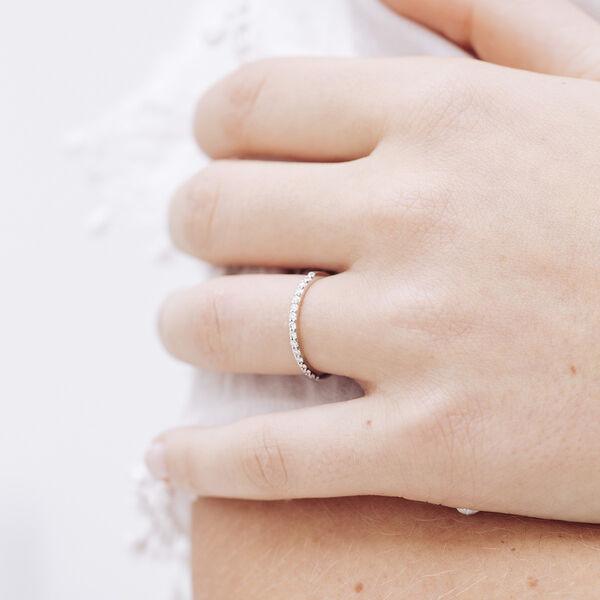 Grace Ring, AL18003-OBD001_V