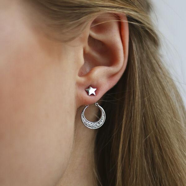 Elia earrings, PE18065-OBD_V