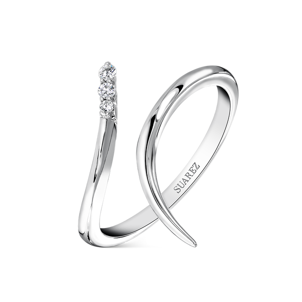 Elia ring, SO18074-OBD_V