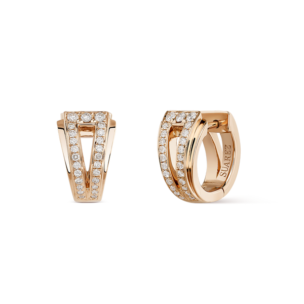 Mad Deco earrings, PE18039-ORD_V