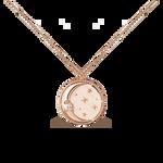 Elia pendant, PT18049-OR