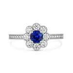 New Bern Ring, SO20044-OBZAD_V