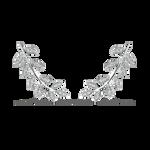 Cosette earrings, PE19135-OBD_V