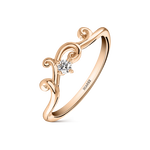 Great Expectations ring, SO18141-ORD_V