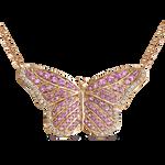 Earrings of Amulets of Frida, PT19046-ORZR_V