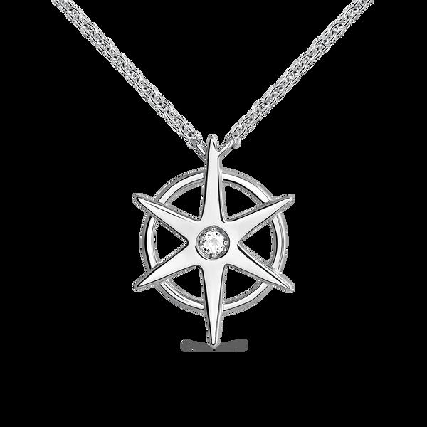Orion pendant, PT19038-OBD_V