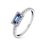 Big Three ring, SO17025-OBDZ_V