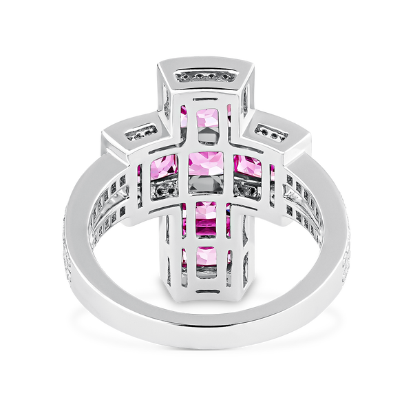 Big Three ring, SO19189-ZR-A001_V