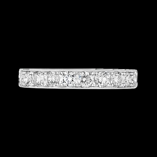 Engagement Ring, AL18101M-OBD007_V