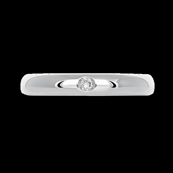 戒指, SO17006-OBD