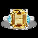 Utopian ring, SO19154-AGCITPSW_V