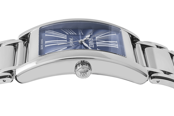 Imante Watch, IMANTE-ACBR-BLUE_V