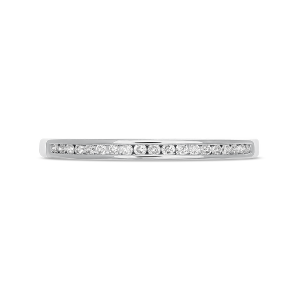 Engagement ring, AL17003-OBD_V