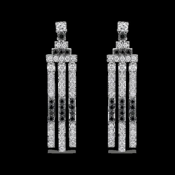 Winter in Lisbon earrings, PE19210-OBDBDN_V