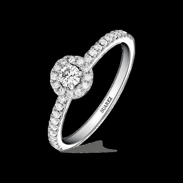 Grace Ring, SO18013-OBD_V
