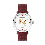 EVVA Watch, EVVA-ROM-2_V