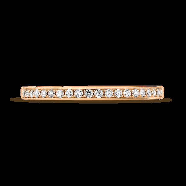 Engagement Ring, AL0101M-001OR_V