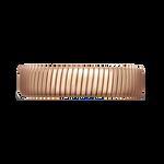 Idalia bracelet, PU14024-OA_V