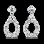 Grace earrings, PE18048-OBD_V