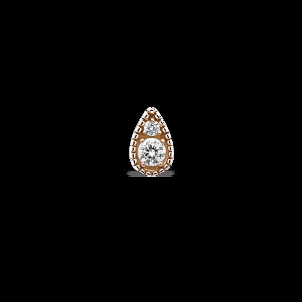 Orion earring, PE17059-ORD_V