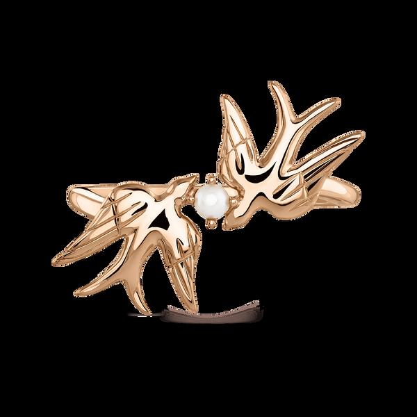 Great Expectations ring, SO18135-ORPB_V