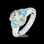 Utopian ring, SO19070-AGAMVTPS_V