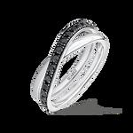 Argento ring, SO16091-AGESP_V