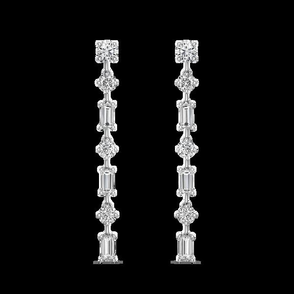 1943 earrings, PE17087-OBBGD_V
