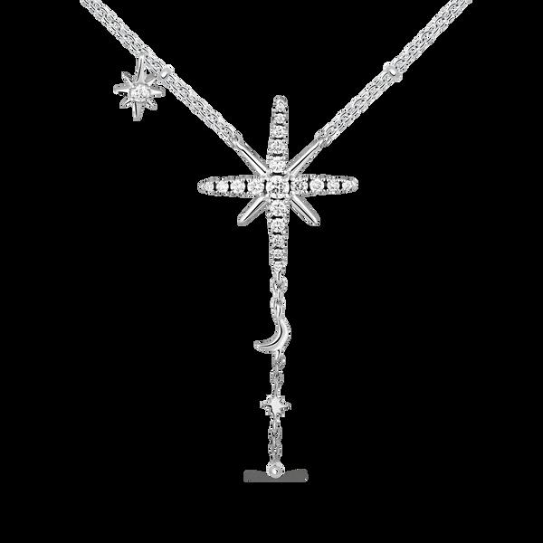 Orion pendant, PT18020-OBD_V