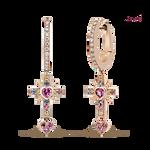 Amulets of Frida, PE17014-ORZMULTDM_V