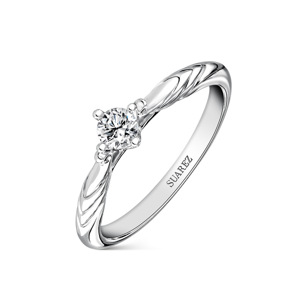 Elia ring, SL18008-IGD020/FVS1_V