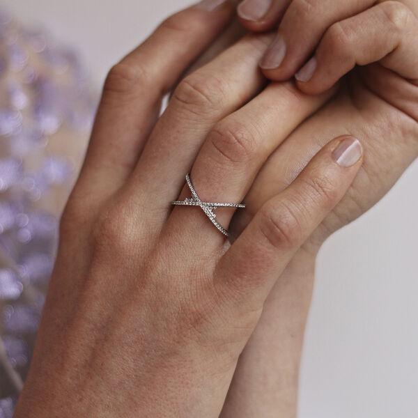 Elia ring, SO18075-OBD_V