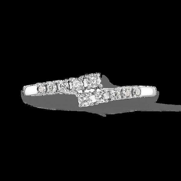 Grace Ring, SO17058-OBD_V