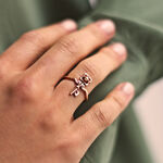 Great Expectations ring, SO18137-ORPB_V