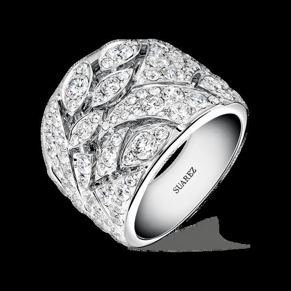 Grace ring, SO18146-OBD_V