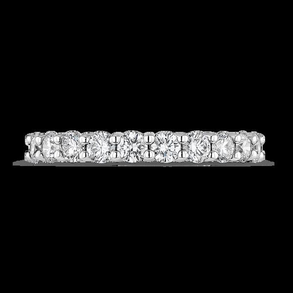 Engagement Ring, AL18004-OBD007_V