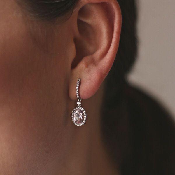 Gerais earrings, PE16101-MRG_V