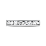Wedding Ring, AL9001M-007_V