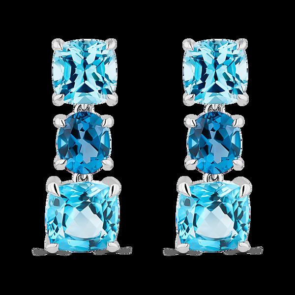 Utopian´s earring, PE20052-AGSWLNSW_V