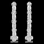 Cosette earrings, PE19127-OBD_V