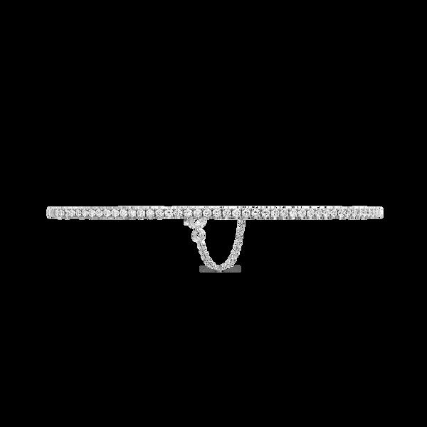 White gold bracelet, PU16046-OBD_V
