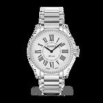 EVVA Watch, EVVA-ACBRD_V