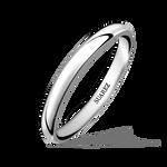Wedding band, AL8017_PTT_V