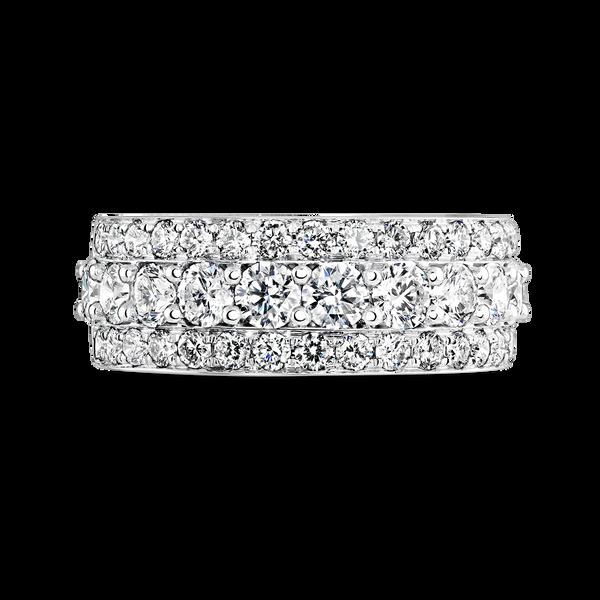Grace Ring, SO18086-OBD_V
