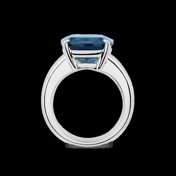 Utopian ring, SO13066-AGTPL_V