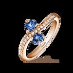 Big Three ring, SO18064-ORDZA_V
